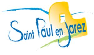 Saint Paul en Jarez