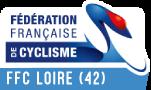 CD Loire