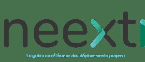 Logo_Neexti