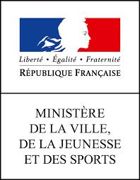 Ministère VJS