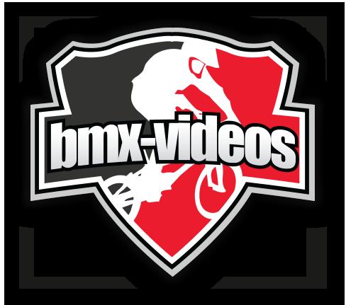 Bmx Vidéo