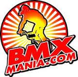BmxMania