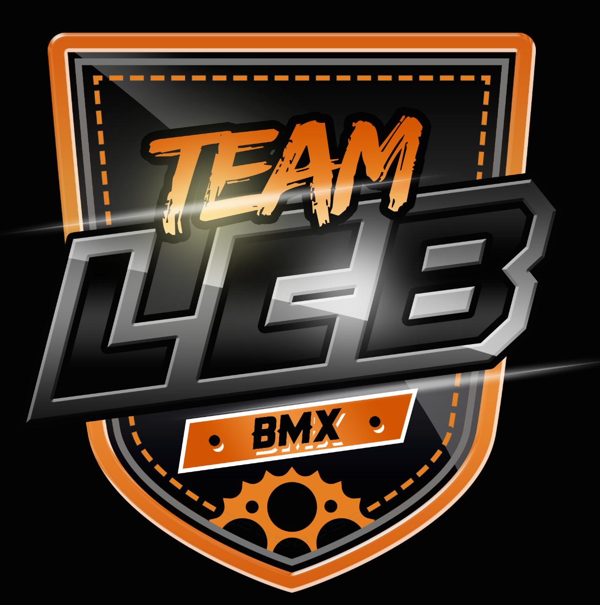 Team LCB