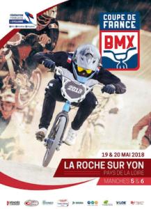 La Roche : Yon