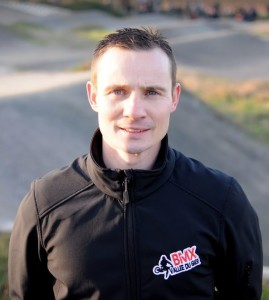 Nicolas SADROWSKI