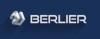 Berlier