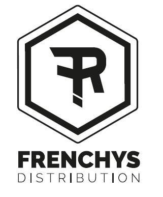 Frenchys 2