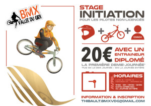Flyer-initiation-BMX-VDG