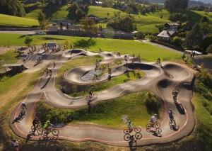 Bike-Solutions-Combloux-Tourisme-3-1024x726-1488979602