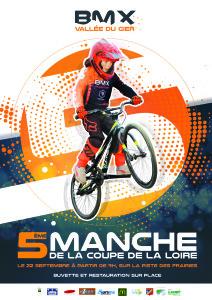 Affiche coupe de la loire-BMX VDG-HD